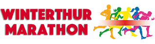 Winterthur Marathon