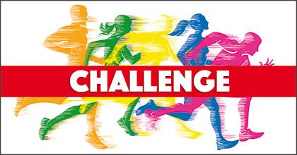 Winterthur Marathon Challenge